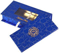 fancy indian wedding invitations exclusive range of popular designs of indian wedding card
