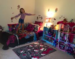 monster high bedroom sets baby nursery monster high bedroom best monster high room ideas