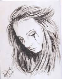 87 best mending it images on pinterest drawings drawing and