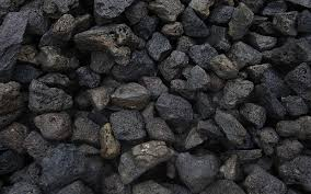 lava rock for sale north fort myers