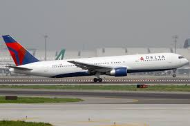 cubana airlines montreal reservation siege delta air lines