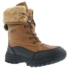 womens winter boots canada winter boots softmoc com