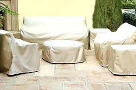 mesmerizing patio chair covers terrene info