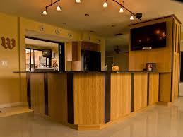 kitchen 9 bamboo kitchen cabinets bamboo kitchen cabinets