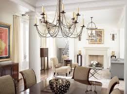 Best Chandeliers For Dining Room Chandelier Dining Room Lighting Interior Design