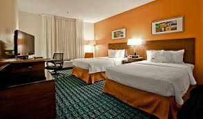 hotels with 2 bedroom suites in savannah ga fairfield inn suites by marriott savannah airport hotel