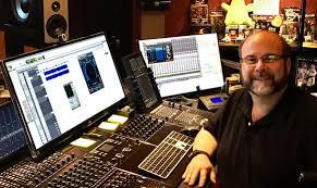 sound designer post magazine sound designer editor gershin relies on