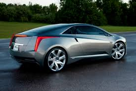 cadillac xts specs cadillac to build in hybrid u s report