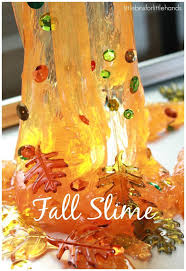 1539 best fall images on pinterest fall fall crafts and