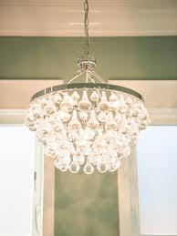 Crystal Light Fixtures Bathroom by Bathroom Lighting Chandelier With Wonderful Creativity In South