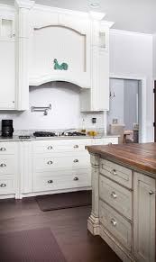 millwork kitchen cabinets cabinetry wasdin cabinets millwork