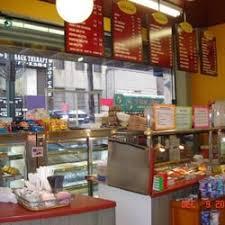 Minado Sushi Buffet by Minado Japanese Restaurant Closed 10 Reviews Japanese 6 E