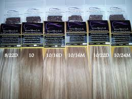 microlink hair extensions ciao venus hair extensions supply spa reviews