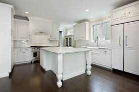 Picture Of Kitchen Islands 32 Luxury Kitchen Island Ideas Designs U0026 Plans
