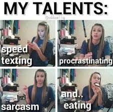 Funny Memes For Teens - get more funny humor http tumblrhumor com funny pictures of