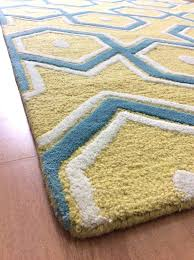 Yellow And Grey Outdoor Rug Fashionable Yellow And Gray Area Rug Classof Co