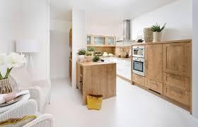 cuisine p駻uvienne description de nolte kuchen vienne cuisine de luxe