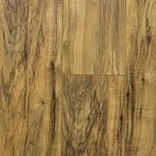 Laminate Flooring Mm Lakeshore Pecan 7 Mm Thick X 7 2 3 In Wide X 50 5 8 In Length
