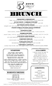 menu for brunch menu servise free service menu jpg with menu servise drupal