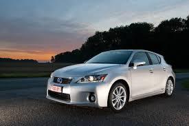 lexus collision repair san antonio 2011 lexus ct 200h safety review and crash test ratings the car