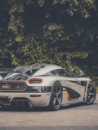 koenigsegg one wallpaper iphone koenigsegg one 1 this is one of the most exclusive production car