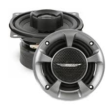 nissan murano wheel bearing amazon com ctx 4 image dynamics 4