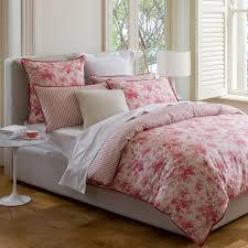 bedroom elegant bedroom design with comfortable marimekko bedding