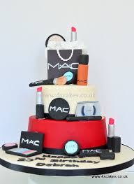 cake maker 4s cakes cake makers in beckenham bromley london cake and cup