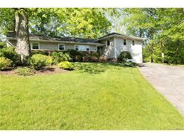rye brook ny real estate rye brook homes for sale rye brook