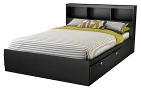 Bed Frame Types Target Bed Frames Quality At Affordable Prices