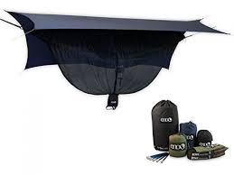 cold weather hammock amazon com