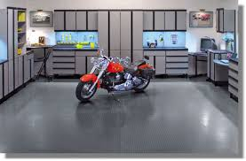 garage renovation ideas garage renovation ideas simple garage remodel ideas bob vila with