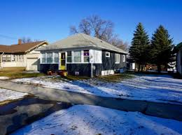 Barnes Realty Barnes Real Estate Barnes County Nd Homes For Sale Zillow
