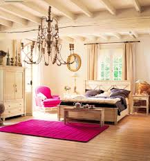 Primitive Country Bedroom Ideas Bedroom Entrancing Cottage Country Bedroom Decorations Design