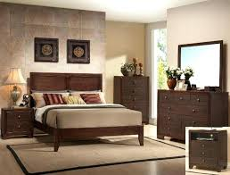 high quality bedroom sets high end bedroom furniture toronto high