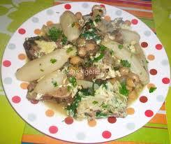 cuisin algerien tajine el left cuisine algérie