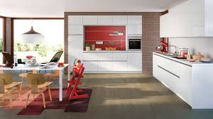 Kleine G Stige K Hen Möbel Und Küchen In Atzelgift Möbelhaus Und Küchenstudio Hüsch