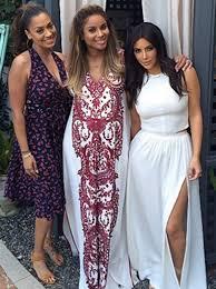 photo photo of kim kardashian image
