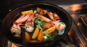 astuce de chef cuisine les astuces d andy caravel chef cuisinier à bastia