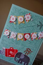 Invitation Card For Farewell 22 Best Card Farewell Images On Pinterest Farewell Card Have A