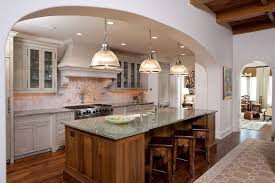 custom kitchen hoods eclectic with copper range atlanta