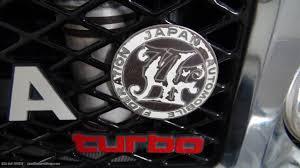 logo toyota land cruiser land cruisers direct 1988 toyota land cruiser bj74 lx 3532