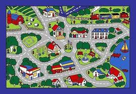 play road rug roselawnlutheran