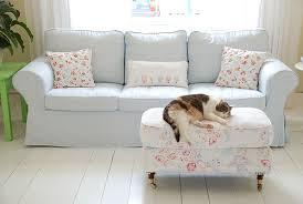 Plastic Sofa Slipcovers Slipcovers