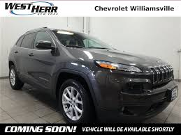 modern resume layout 2014 jeep used 2014 jeep cherokee for sale williamsville ny