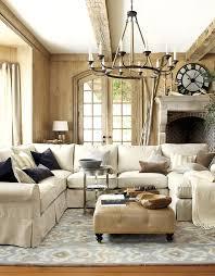 Ballard Home Design Home Design Ideas Befabulousdailyus - Ballard designs living room