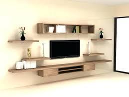 wall mounted cabinets ikea ikea tv wall cabinet sdevloop info