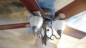 how to paint a ceiling fan how to paint a ceiling fan joy lynn