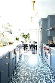 kitchen home ideas home decoration kitchen design sencedergisi com
