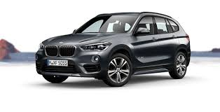 bmw x1 uk 2016 pictures bmw x1 lines u0026 equipment